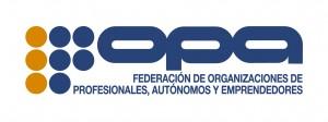 OPA_Federacion-Logo-RGB