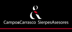 logo_cyc_sa