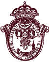 logotipo-icas