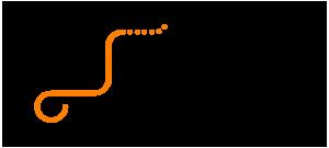 marca-y-logo-sinpapel