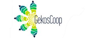 GekosCoop